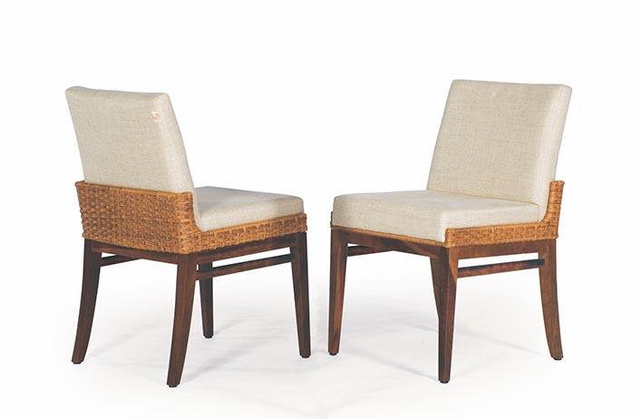Cadeira Arosio